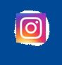 Instagram Reale
