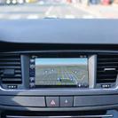 dispositivos seguridad vial