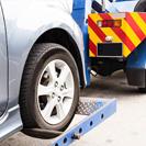 consejos seguridad vial