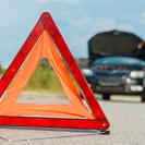 ayuda seguridad vial
