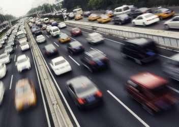 medidas reducir siniestralidad en carretera