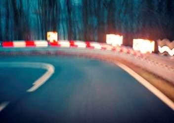 carreteras mas peligrosas
