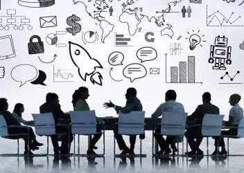 El concepto de autodesarrollo en las organizaciones