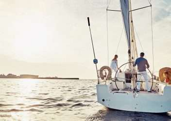 Reale Nautica seguro embarcaciones