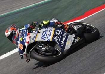 claves GP Catalunya