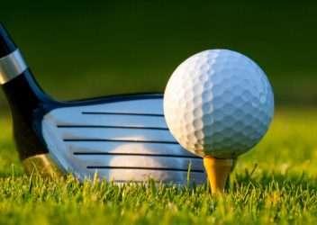 aplicacion jugadores golf