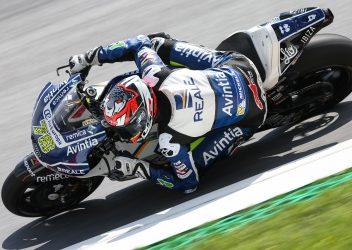 Las claves del Moto GP Austria