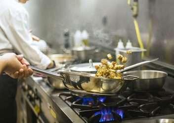 seguro para restaurantes