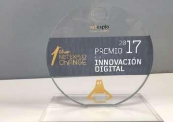 premio transformacion digital