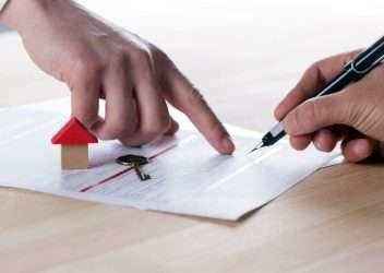 como elegir seguro casa