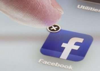 redes sociales muerte