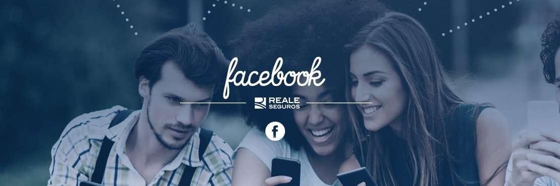concursos reale facebook