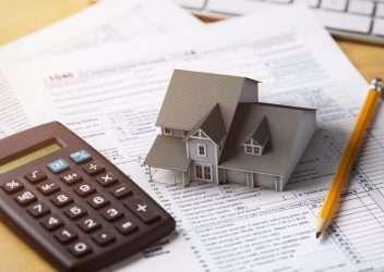 hogar-renta-seguro