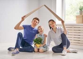 Como saber cual es el mejor seguro de hogar