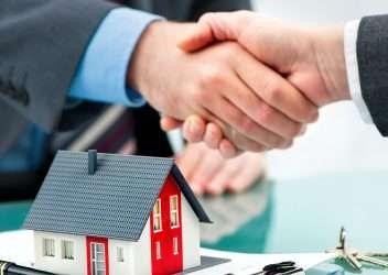 contrato alquiler casa