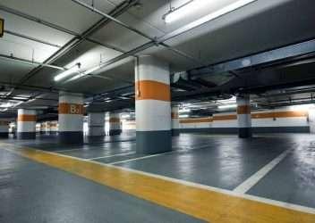 plaza-garaje