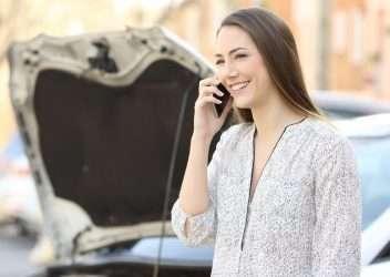 9 situaciones que cubre tu seguro de coche y desconocías
