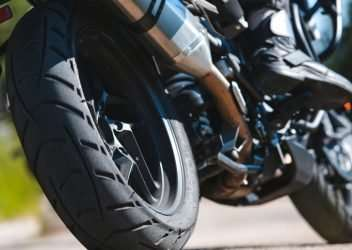 Cuánto cuesta el carnet de moto.