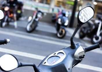Precio ITV motos y cada cuánto hay que pasarla