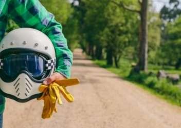 Contrato de compraventa de una moto o ciclomotor