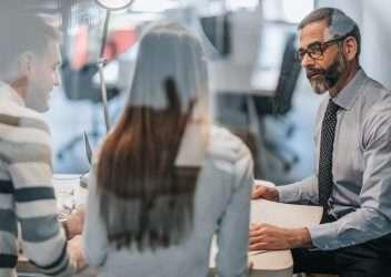 Cambiar el seguro de hogar del banco a una aseguradora