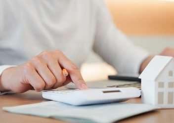 Ahorrar gastos en una vivienda en alquiler