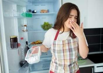 Pérdida de alimentos por causa eléctrica y cobertura del seguro