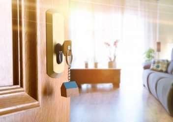 ¿Qué no cubre el seguro de hogar?
