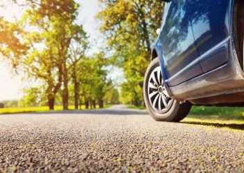 ¿Puedo cambiar de seguro de coche cuando quiera?