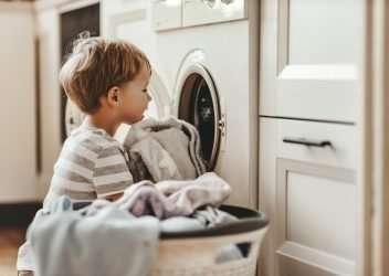 Top 10 de sistemas de seguridad para niños en el hogar