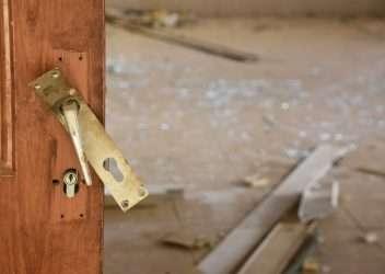 Cobertura de actos vandálicos en el seguro de hogar