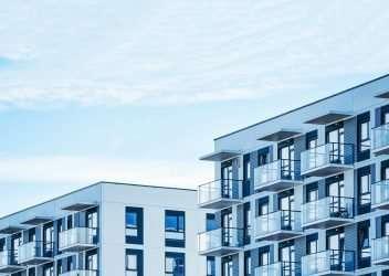 Seguro de hogar por continente a primer riesgo
