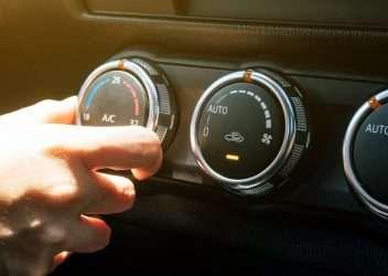 Qué accesorios del coche se pueden asegurar