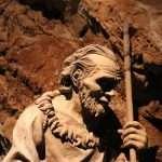 Venimos de Atapuerca - Ser Reale